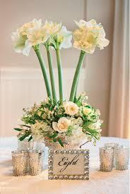 white lanterns for wedding centerpieces top 10 stunning winter wedding centerpiece ideas top inspired