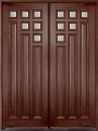 Wooden Exterior French Doors by News Double French Doors Exterior On Custom Built Wood Exterior