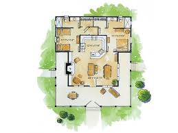 39 best floor plans images on pinterest architecture small
