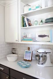 1342 best kitchen images on pinterest kitchen home and dream