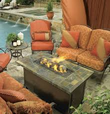 important suggestions on how to choose the best fire pit tables