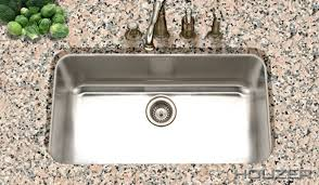Gourmet Kitchen Sink - Gourmet kitchen sinks