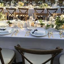 table linen rentals denver denver wedding rentals reviews for 119 rentals