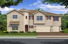 cool homes for sale kissimmee fl on 2549 chapala drive kissimmee