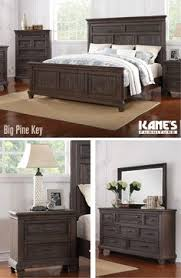 Palm Court Bedroom Furniture Palm Court King Bedroom With Door Dresser King Bedroom Bedrooms