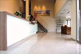 Granite Tiles Flooring Indoor Tile Floor Granite Polished Galaxy Grey Polished