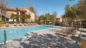 ridgewood village apartments sabre springs 12435 heatherton