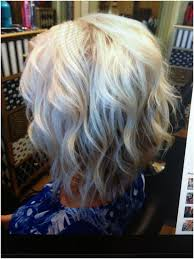 blonde bobbed hair with dark underneath 10 short blonde hair ideas best short haircuts popular haircuts