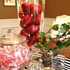 epic table setting ideas for christmas 19 with additional