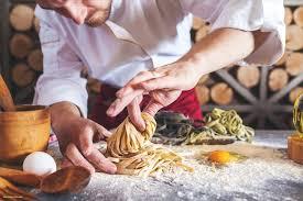 cours cuisine italienne smartbox cours de cuisine smartbox cours de cuisine alacgant cours
