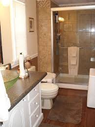Mobile Home Bathroom Remodeling Ideas Adorable Bathroom Remodeling A Mobile Home Of Vanity