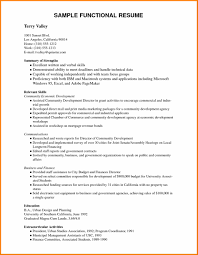 Resume Samples Download Free by Format Curriculum Sample Of Curriculum Vitae Vitae For High
