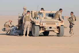 unarmored humvee high mobility multipurpose wheeled vehicle hmmwv military com
