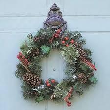 Homebase Decorating 36 Best Homebase Christmas Competition Images On Pinterest