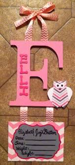baby name plates best 25 kids door signs ideas on phrases happy