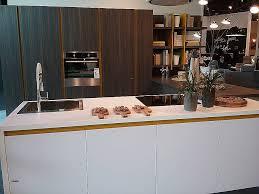 cuisiniste toulon cuisiniste hyeres alno toulon cuisiniste et cuisine haut de