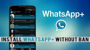 whatsapp apk last version whatsapp plus apk version d4d