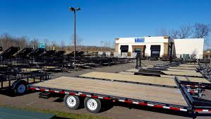 Trailers For Sale Near San Antonio Tx Fort Worth Tx Enclosed Cargo And Utility Trailer Dealership