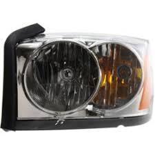 2001 dodge dakota headlight assembly dodge dakota headlight best headlight for dodge dakota