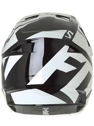 childrens motocross helmet fox black 2017 v1 race kids mx helmet fox freestylextreme