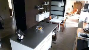 cuisinistes caen cuisiniste limoges magasin cuisine limoges cuisine schmidt avis