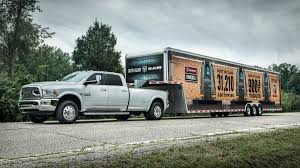 Ford Diesel Drag Truck - watch ram 3500 ford f350 and chevy silverado 3500 in a