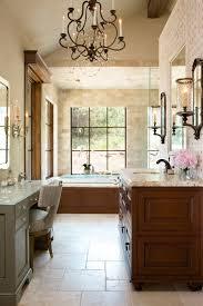 powder bath by design house houston tx wood panel walls wood