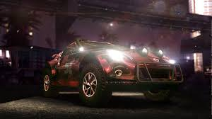 nissan 370z max speed nissan official cars and tuning kits the crew