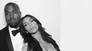 kim kardashian tak puas berhubungan seks dengan kanye west