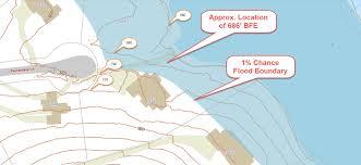 Plat Map Definition Madison Land Surveying U2026a Pro17 Engineering Marketing Website