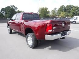 Dodge 3500 Truck Box - 2017 new ram 3500 big horn 4x4 crew cab 8 u0027 box at landers serving