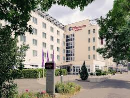Frankfurt Airport Map Mercure Hotel Frankfurt Airport Neu Isenburg Book Now