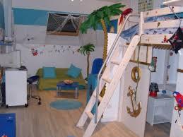 chambre pirate enfant chambre enfant les petits bouts