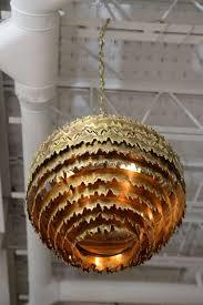 pinterest kitchen lighting best 10 orb chandelier ideas on pinterest kitchen lighting redo