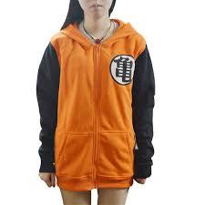 Vegeta Halloween Costume Adults Buy Wholesale Goku Cosplay Costume China Goku Cosplay