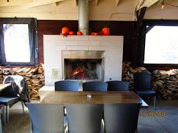 Hearth And Patio Nashville Patio Fireplace Picture Of Southside Grill Nashville Tripadvisor