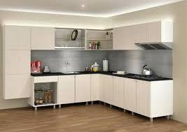 island kitchen layouts island kitchen designs layouts kreditzamene me