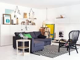 Sofa Bed Ikea Best 25 Ikea Corner Sofa Bed Ideas On Pinterest Corner Beds