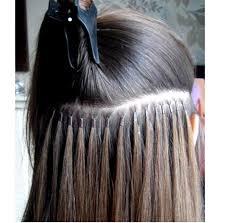 micro loop hair extensions micro loop hair extensions micro grafting http www