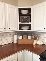 kitchen cabinets design ideas photos 70 farmhouse kitchen cabinets design ideas lovelyving com