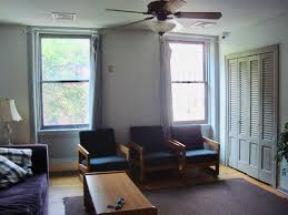 Living Room Sets Albany Ny 87 Columbia St Albany Ny Office Space For Sale By Pyramid