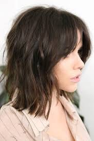 wigs short hairstyles round face flattering short haircuts for round faces face shapes lob and