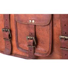 genti piele handmade geanta piele naturala handmade appolo herluin ro