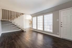 2 bedroom apartments arlington tx equinox arlington tx apartment finder