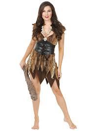 cavewoman costume cave woman costume