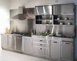 Outdoor Stainless Steel Kitchen - nice stainless steel kitchen cabinet doors outdoor kitchen cabinet