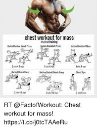 Incline Bench Muscle Group 280k Boom 280kg Bench Press Massive Bench Pressed Meme On Me Me