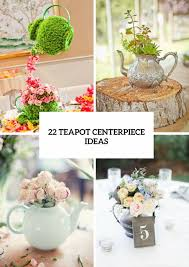 Homemade Table Centerpieces by Handmade Wedding Table Centerpieces Ideas Wedding Invitation Sample