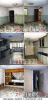Bedroom Ideas Hdb Extreme Hdb Makeovers See It To Believe It
