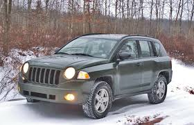 lift kit for 2012 jeep grand jeep compass lift kit 2 125 jeep compass lift kit